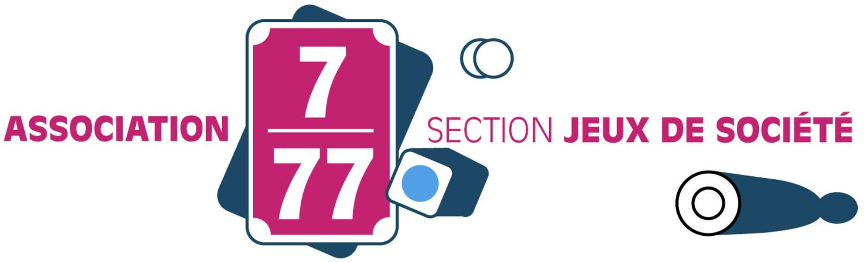 Association 7-77