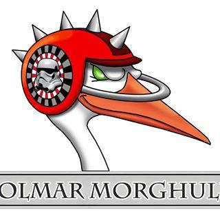 Colmar Morghulis