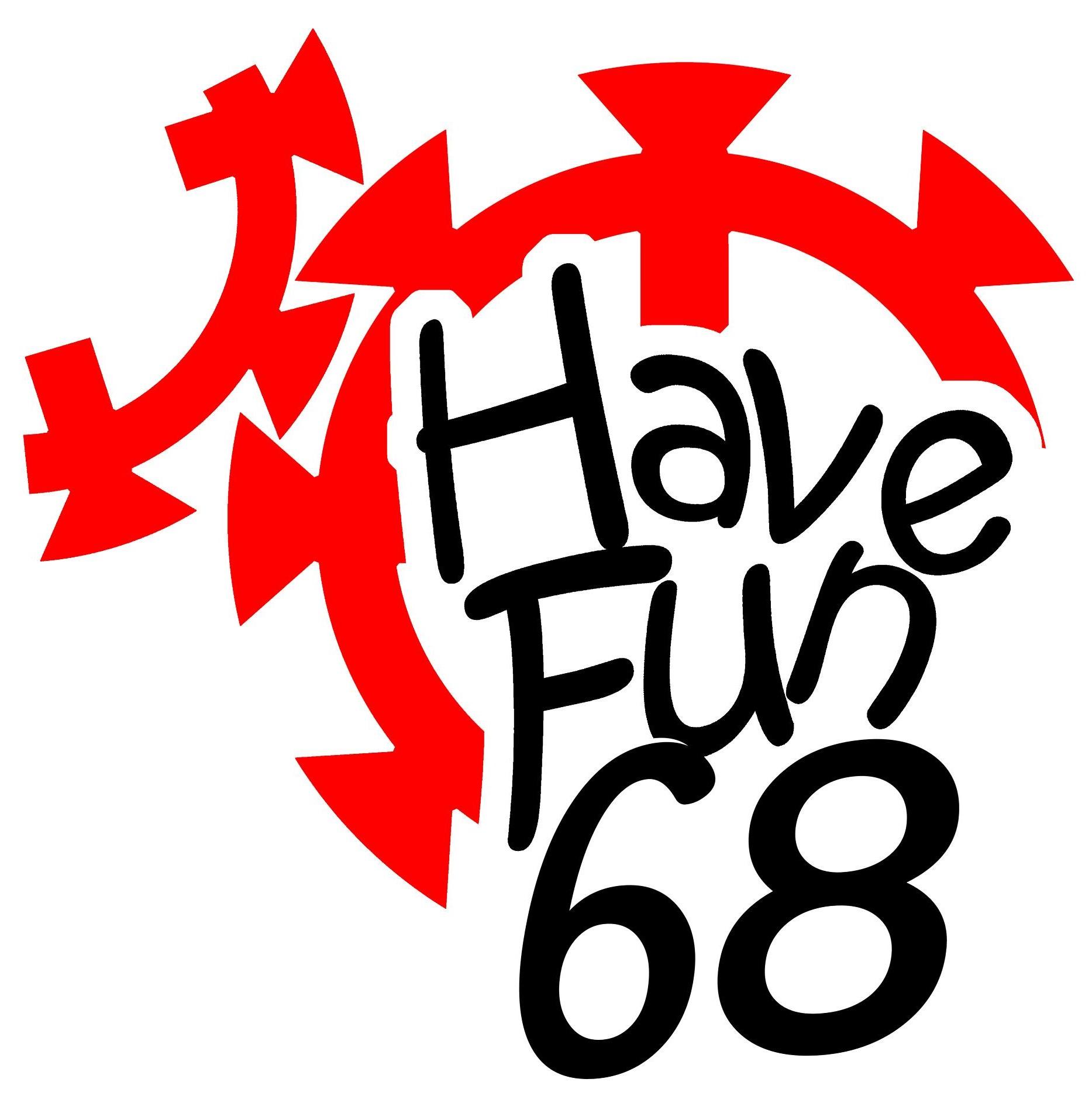 Have Fun 68 à Riedisheim