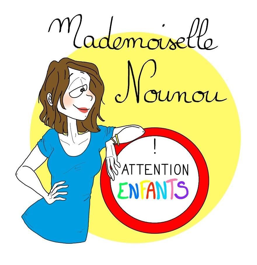 Mademoiselle Nounou à Liebsdorf