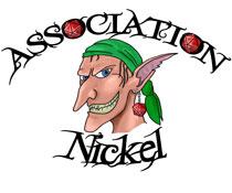 Association Nickel à Kaysersberg