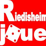 Riedisheim joue à Riedisheim