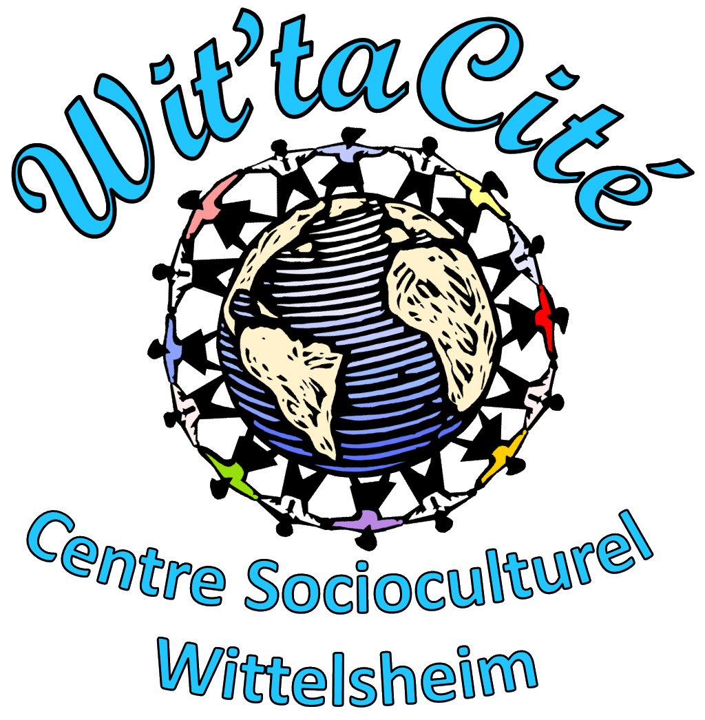 Wit'onJoue à Wittelsheim